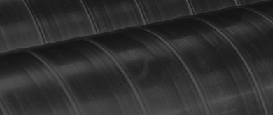Круглые воздуховоды - производство - вентиляция